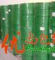 上海pet塑钢打包带供应