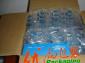 上海充气袋价格,集装箱缓冲气袋供应