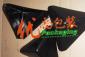 包装护角供应上海三面塑料护角价格,打包护角