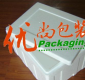 上海泡沫箱价格,eps泡沫保温箱供应
